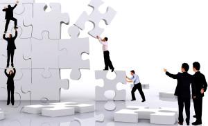 team-puzzle-2