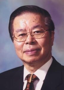 Alliance Partner, See Luan Foo