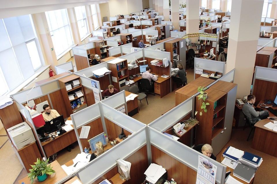 Effective Employee Retention Strategies