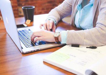 Benefits of Virtual Training