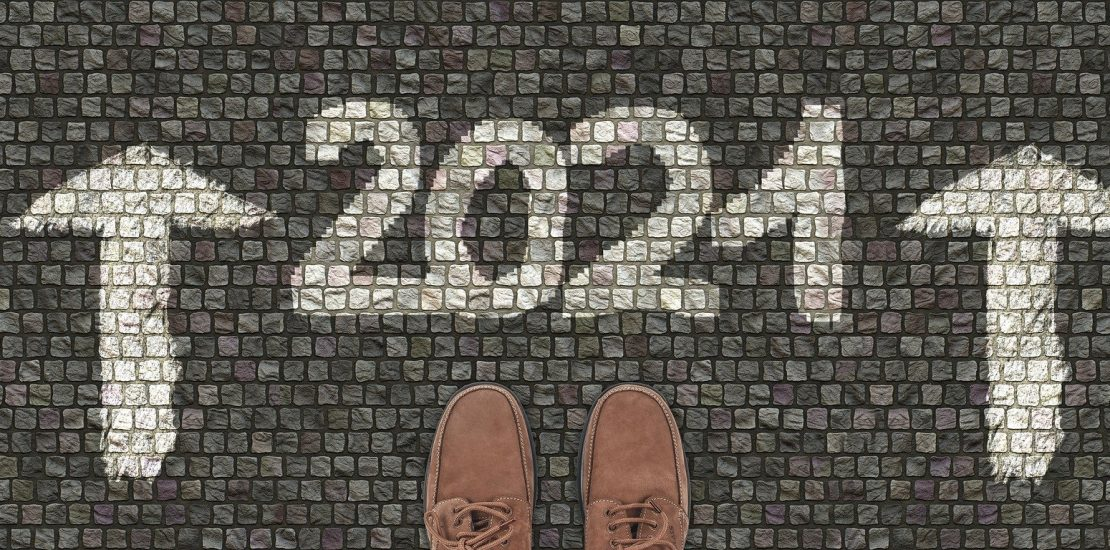 2021 planning