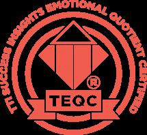 Emotional Quotient EQ