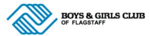 Boys & Girls Club of Flagstaff
