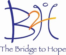 Bridge to Hope