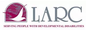 LARC Lansing