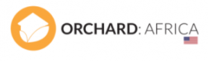 Orchard Africa